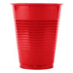 Nestle Klim Milk Powder, 12.69 oz.