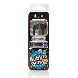 """Round Plastic Dome Lids 6"""" - 500 Pcs"""