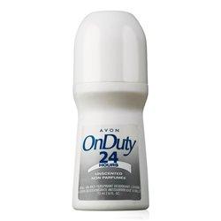 Dishwashing Latex Gloves Small - 12 Pack