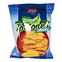 Delicias Bakery, Coquito ( Coconut Cookies ) - 7.5 oz.