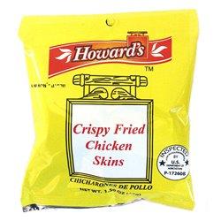 Guaira Crackers - 8 oz. (12 Pack)