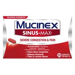 """Molinos Del Sol, Galletas Integrales """"Las Doraditas"""" - 2.12 oz. ( 60 g )"""