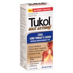 Dubble Bubble Hot Sports 12/12ct