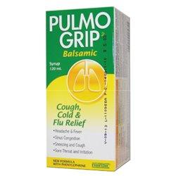 Garfield Bubblegum Dispenser - 12ct