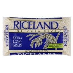 Kidsmania Happy Van - 12 Count