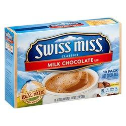 Kidsmania Stachecifier Lollipop ( C576 ) - 12ct