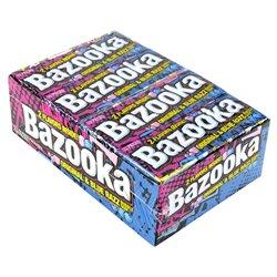 Kidsmania Touchdown Jawbreakers - 12 Count