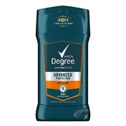 Kidsmania YO YO Mania - 12 Count