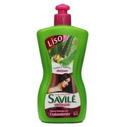 Kinder Joy Surprise Egg - 15 Pcs/20g