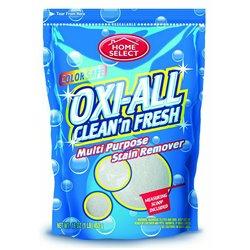 Halls Mentho-Lyptus Bag - 40 Drops