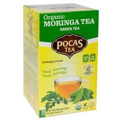 Snickers Espresso Bar - 24 Count/ 1.82 oz.