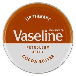 Efrutti Gummi Cup Cake 60 - Count