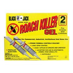 Goetze's Caramel Creams, Vanilla ( Bag ) - 5 Lb.