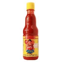 Haribo Golden Bears - 24ct