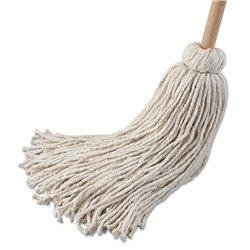Pop Rocks Green Apple - 24ct