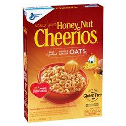 Rangel Prosta-Nat Suplemento Herbal - 12.1 fl. oz.