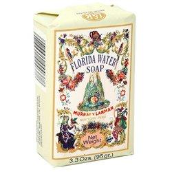 Colonial Mop Wood Stick, Fiber No. 16 - 12 Count Fibber