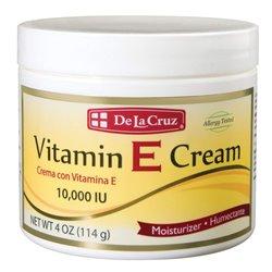 Colonial Mop Wood Stick, Fiber No. 24 - 12 Count