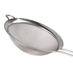 Sunaroma Soap Bar, Coconut Oil - 8 oz.
