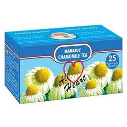Budpak Cocoa Butter, 1oz