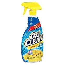 Ultra Max Razor W/ 4 Cartridges, ( Blue )