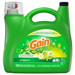 FX12000 Full Power 20ct