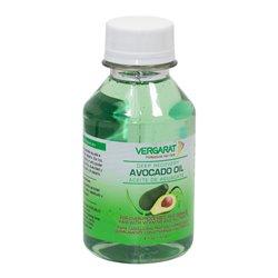 Bacitracin Ointment W/ Zinc - 1 oz.