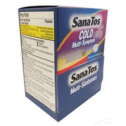 Wee's Beyond, S/S Vacuum Flask 350ml