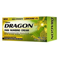 Pasta de Tomate Victorina - 8 oz. (48 Pack)