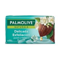 Caprice Shampoo Anti Caida, Chile & Aguacate - 750ml