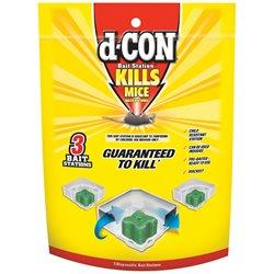 Sunaroma Leave-In Conditioner, Argan Oil - 12 oz.