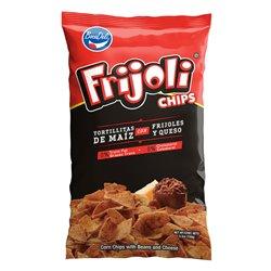 El Chavo Jelly Pencil - 12ct