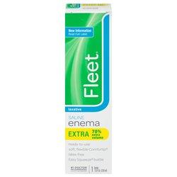 Always Maxi Regular W/ Flexi-Wings - 6/18's