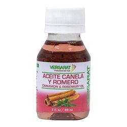 Raid Ant & Roach, Lavender (73963) - 17.5 oz.