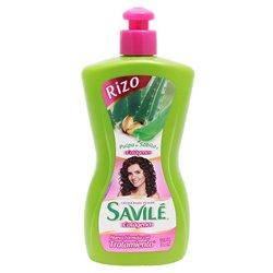Raid Ant & Roach, Lemon Scent (16479) - 17.5 oz.