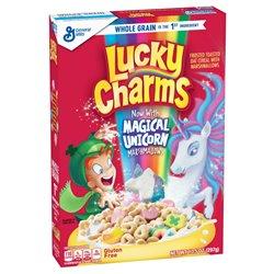 Colonial Cuaba Soap Bar ( Pasta ) - 2 Bars (Case of 25)