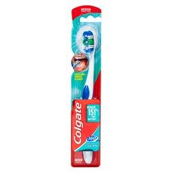 Naturoil Oleo de Linaza - 2 fl. oz.