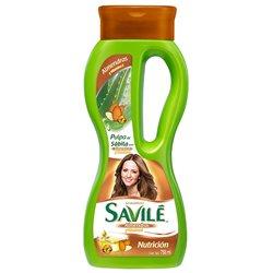 Sunaroma Soap Bar, Lavender - 8 oz.