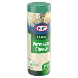 Emerg Shampoo Control Volumen 36oz
