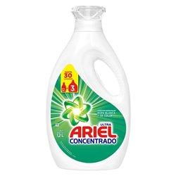Emerg Shampoo Horquetillas 36oz.