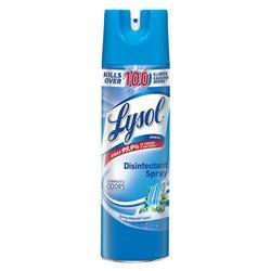 La Flor Achiote ( Annato Seeds ) 7 oz. - (Pack of 12)