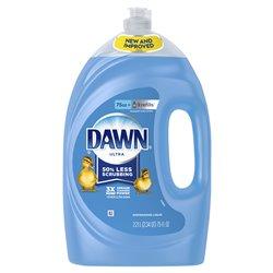Superior Crystal Iodized Salt - 26 oz. (Pack of 24) - 24 Units