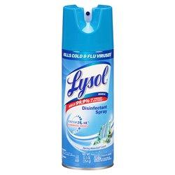 Tylenol Cold + Flu Severe - 25/2's