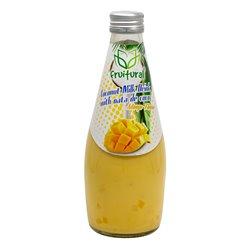 Tylenol Cold + Flu Severe - 50/2's
