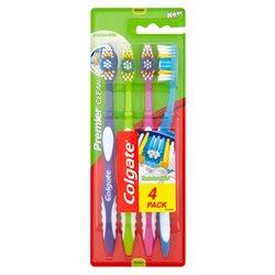 Tropical Queso de Freir con Ajo ( White ) - 10 oz. (283g)