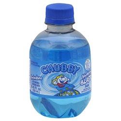 Palmolive Dishwashing, Original - 90 fl. oz. (Case of 4)