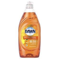 Palmolive Dishwashing, Original - 28 fl. oz. (Case of 9)