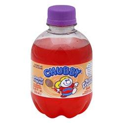 Fabuloso Ocean Paradise - 56 fl. oz. (Case of 6)