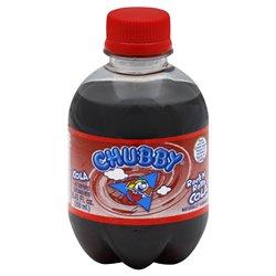 Fabuloso Lavender - 22 fl.oz. (Case of 12)