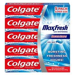 Fabuloso Lavender - 5 Lt. (Case of 3)